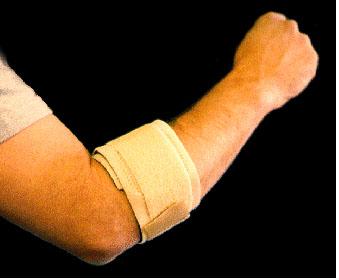 tennisarm-brace